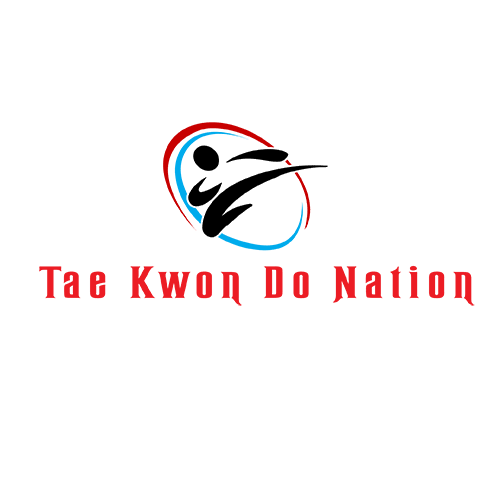 Tae Kwon Do Nation