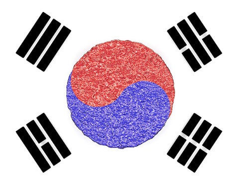 What is the history of TaeKwonDo