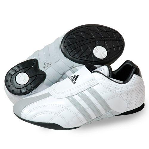 Tae Kwon Do Training Shoes