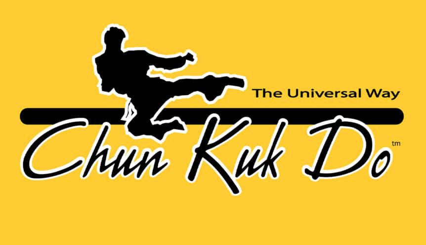 Chun Kuk Do Martial Art